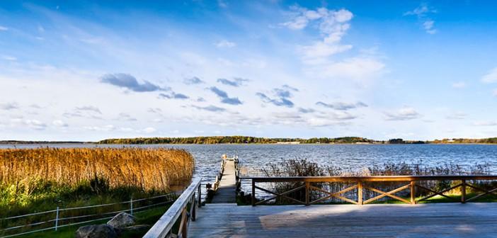 Fagerudd Panorama