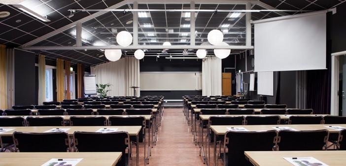 Villa Aske Konferens
