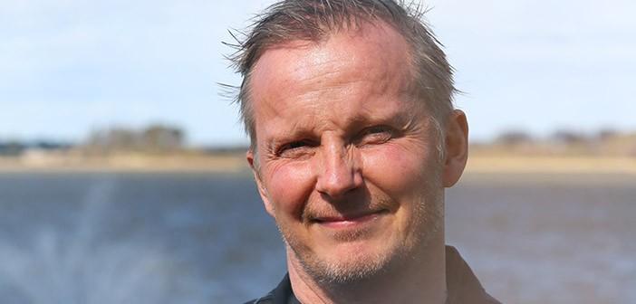 Fagerudd Konferens Lennart Metzner Ny Köksmästare